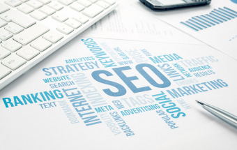 Beginners Guide to Search Engine Optimization (SEO)