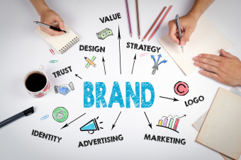 Branding 101: A Quick Guide for Beginners