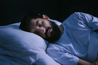 Three Types of Sleep Apnea Explained - OSA, CSA, MSA