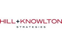H+K Enlists Canadian Security And Cyber Intelligence Expert