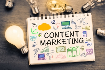 Give the People What They Want: 5 Great Content Marketing Tips for Your Business