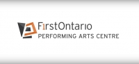 Building the FirstOntario Performing Arts Centre