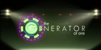 The Generator at one