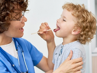 5 Things to Look for in a Family Doctor