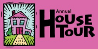 CFUW 2019 Annual House Tour