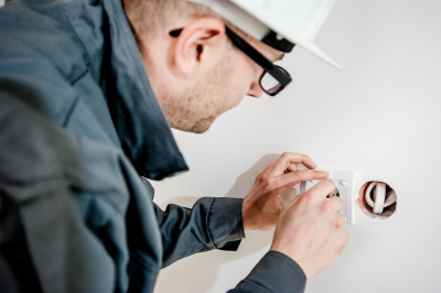'Know Your DIY Limits' and 5 Other Things an Electrician Wishes You Knew about Electrical Work
