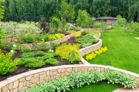 On the Hunt to Hire: How to Choose the Right Landscaping Company