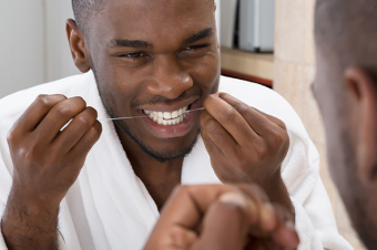 Tips on How to Improve Your Flossing Technique