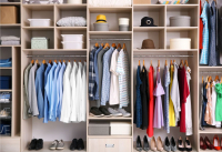 Decluttering? 5 tips to remember