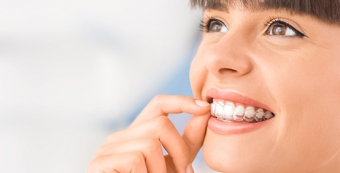 Invisalign on the Go: What You Need