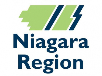 Confirmed case of measles in Niagara