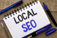 Break it Down: What Is the Difference Between Global and Local SEO Marketing?