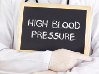 What Do You Need to Know about High Blood Pressure?