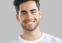 After Invisalign: What's Next?
