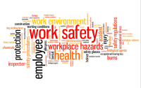 A Short Guide On Preventing Workplace Injuries Through A Holistic Approach