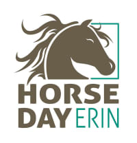 Horse Day Erin & OXC Erin – A full weekend of Horsin' Around!