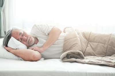 What happens if I don't treat my sleep apnea?