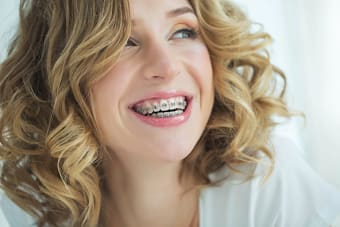 Feeling Confident with Braces: Tips & Tricks