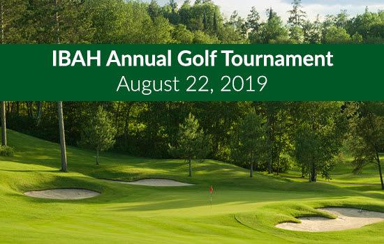 2019 annual golf tournament insurance brokers. Black Bedroom Furniture Sets. Home Design Ideas