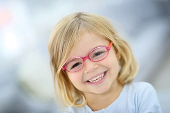 Are fluoride treatments good for children's dental health?