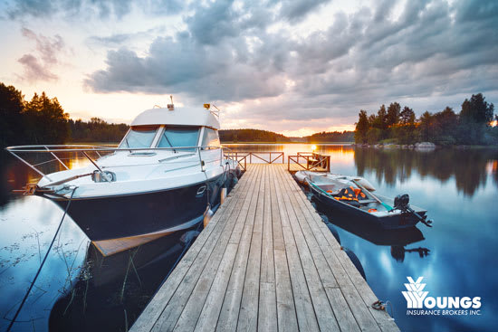 5 Things To Know About Preparing Your Boat for Summer