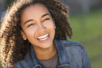 Invisalign Teen: Compliance Indicators