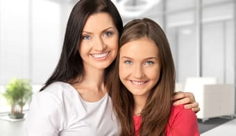 Invisalign<sup>®</sup> for All Ages: How Teens & Adults Can Benefit
