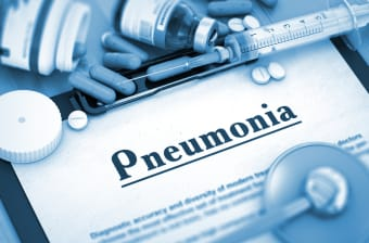 Know How to Identify Pneumonia in the Earliest Stages