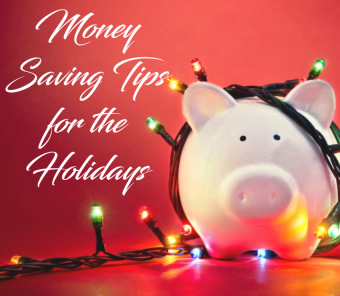 How to Save Money this Holiday Season