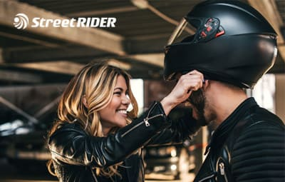 The Modern Rules Of Finding The Right Motorcycle Helmet