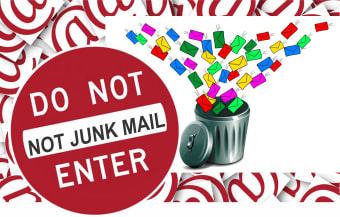 When Junk Email Isn't Junk