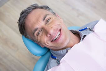 Preparing for Your Dental Sedation Appointment