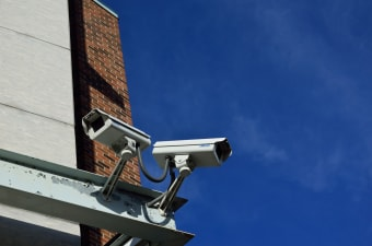 7 Reasons Why Your Business Needs a Commercial Camera System