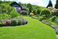 Slope Solutions: 6 Awesome Hillside Landscaping Ideas