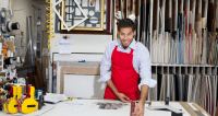 Health and Safety for Small Business