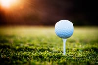 Community Living Golf Tournament Registration