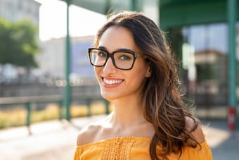 How will wearing Invisalign affect my daily life?