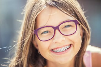 What You Need to Know About Orthodontic Elastics