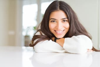 10 Tips To Get The Most Out Of Your Invisalign Treatment