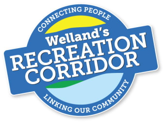 Welland's Recreation Corridor Connects People to Places