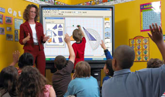 How to Embrace Technology for the New School Year