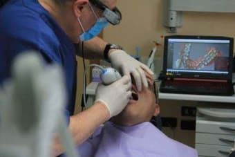 What To Expect During a Regular Dental Checkup
