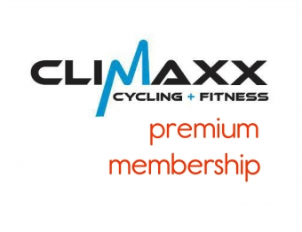 Introducing The Climaxx Premium Membership