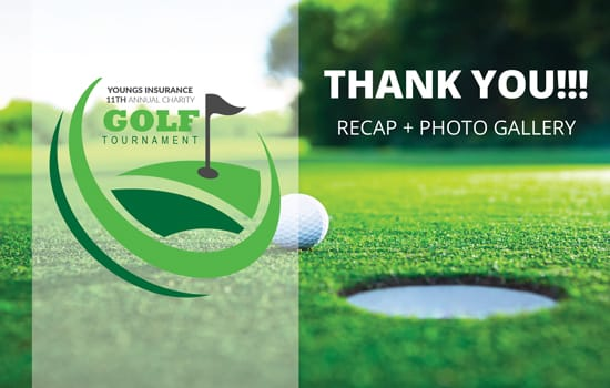 11th Annual Charity Golf Tournament | Gallery