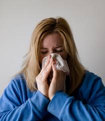 viral infections and the fall season facts in Toronto and Hamilton
