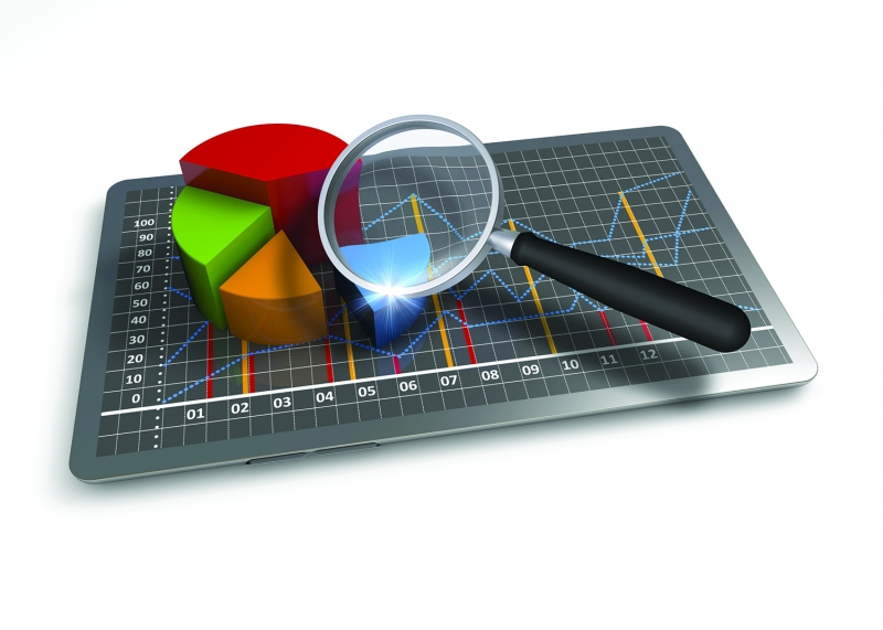 A report on secondary marketing management