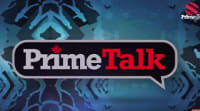 Prime Asia TV: Prime Talk with Sukhdeep Singh Chakria - Real rage made me a Boxer