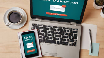Why email marketing is one of the most effective ways to promote your business