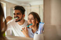 10 Best Oral Hygiene Tips