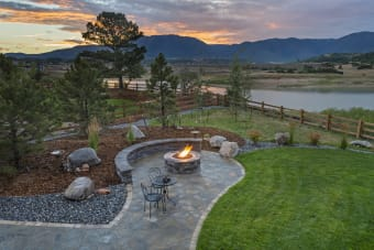 The Design is In the Details: The Top Landscaping Design Trends